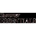 ANTORINI  - Summer Essentials - Texts