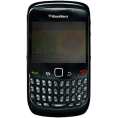 trendme.net - Blackberry - Items