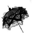 Gothy - Umbrella - Items