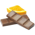 Jelena Veronika Nenadić - čokolada - Food
