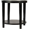 Jelena Veronika Nenadić - stol - Furniture