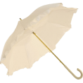 Anđela Mijić - umbrella - Items