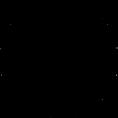 sanja blažević - Black Frame Frames Black - Frames