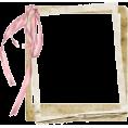 sabina devedzic - Frame - Frames