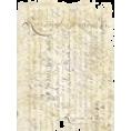 sabina devedzic - novine - Items