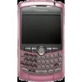Dianaa Olić - blekberi 2 pink :)  - Items
