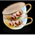 sanja blažević - Cup Pink - Items