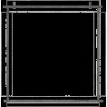 Danielezka  - Frame - Frames