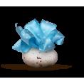 sanja blažević - Egg Blue - Items