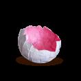 sanja blažević - Egg Pink - Items