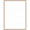 elaine sanches - frame - Frames