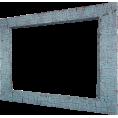 Ana Puzar - frame - Frames
