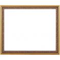 LadyDelish - frame - Frames