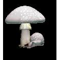 sandra24 - Mashroom - Plants