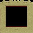 sandra24 - Frame - Frames