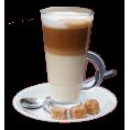 sandra24 - Graf.elementi Beverage Brown - Beverage