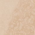 sandra24 - Frame Beige Casual Background - Background