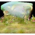 sandra24 - Graf.elementi - Nature