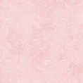 sandra24 - Frame Pink Casual Background - Background