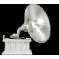 sanja blažević - Gramophone Silver - Items