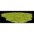 Ana Puzar - grass - Plants