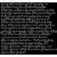 svijetlana - ilustracija - Illustrations