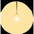 svijetlana - Ilustracije - Lights