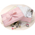 Ines Grabovac - poklon - Items