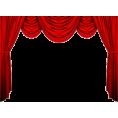 irene erin - curtain - Items