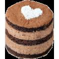 jessica - Cake - Food