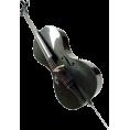 jessica - Cello - Items