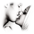 jessica - Couple - People