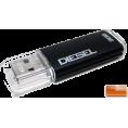jessica - Diesel usb - Items