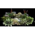 jessica - Garden - Nature