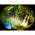 jessica - Nature - Nature