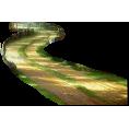 jessica - Road - Nature
