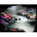jessica - River - Nature
