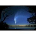 jessica - Stars - Nature