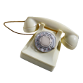 jessica - Phone - Items