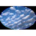 jessica - Sky - Nature