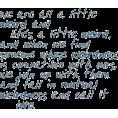jessica - Text - Texts