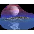 jessica - Universe - Nature