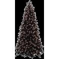 jessica - Christmas - Plants