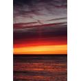 jessica - crveno nebo - Background