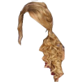 jessica - frizura - Haircuts