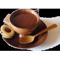 jessica - topla cokolada - Food