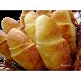 jessica - kiflice - Food