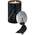 jessica - Candle - Items