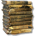 jessica - knjige - Items