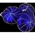 jessica - Balls - Items